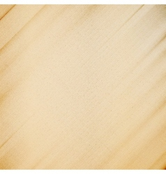 Abstract cardboard texture background with natural vector