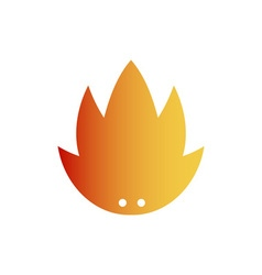 Fire-bug-380x400 vector
