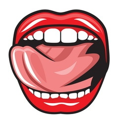 Lips tongue pop art2 resize vector