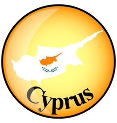 Button cyprus vector