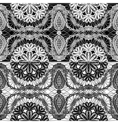 Lace 3 380 vector