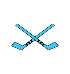 Hockey-stick-380x400 vector