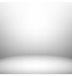 Empy simple interior vector