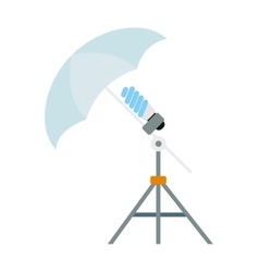 Camera flash speed photography white equipment vector