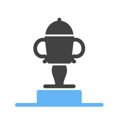 motivation skills vector image vector image