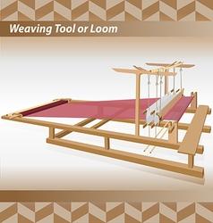 Loom2 01 vector