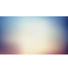 Abstract background of soft vector