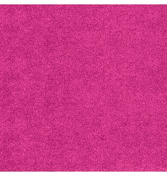 Pink texture with effect paint vector image vector image
