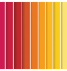 Color Background With Line vector image vector image