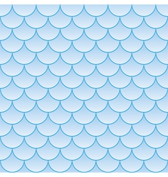background 108 vector image