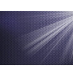 Super detailed carbon background eps 10 vector