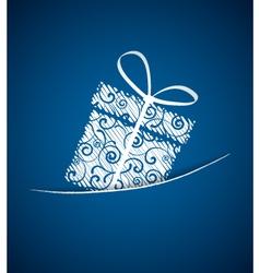 Gift vector