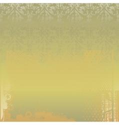grunge4 vector image