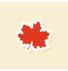 Thanksgiving day object vector