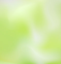 base green background vector image