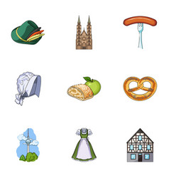 Cooking textiles tourism and other web icon in vector
