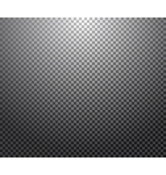 Background with transparency grid vector