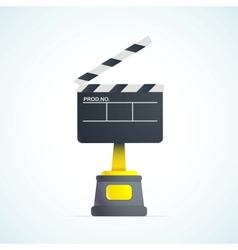 Best movie vector
