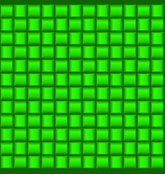 Metalic green industrial texture for creative vector