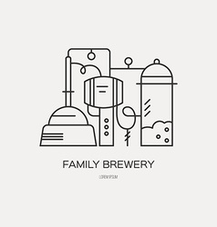 Beer logo vector