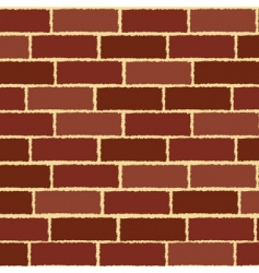 Bricks vector