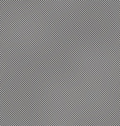 Metal grid seamless texture vector