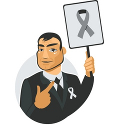 Awareness vector