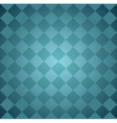 Chess board seamless pattern vector