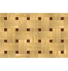 Parquet pattern semless vector