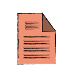 document vector image