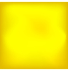 Yellow background vector