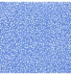 Tile vector image