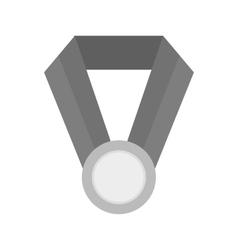 Medalion vector