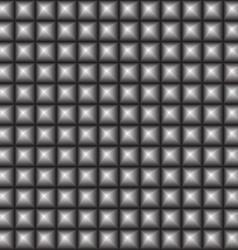 Seamless convex square vector