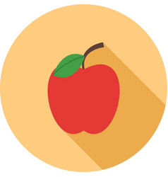 Apple vector