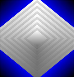 Blue-diamond-background vector