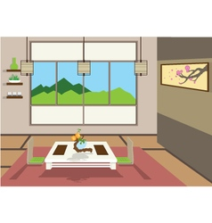 Zenroom vector