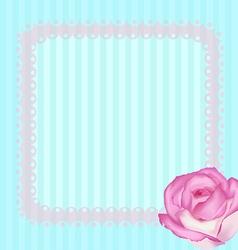 Background3 vector