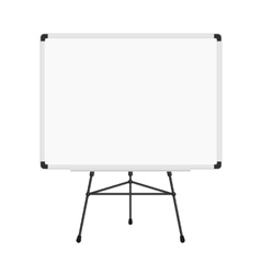 Boards for presentation vector