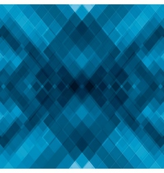 Abstract background composite vector