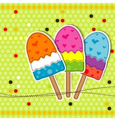 Image 01285 vector image vector image