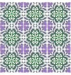 15 vector image vector image
