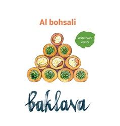 Al bohsali vector