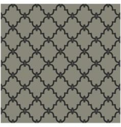 Border pattern vector