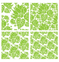 pattern2 vector image vector image