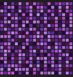 square pattern seamless vector image
