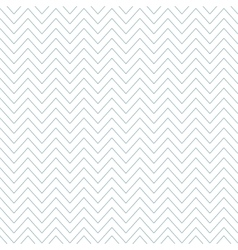 Chevrons seamless pattern background retro vector