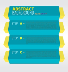 Abstract background EPS10 vector image