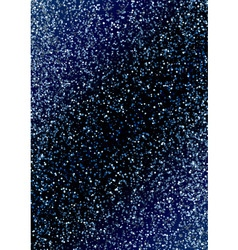 Vertical dark blue background vector