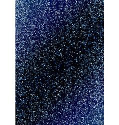 Vertical dark blue background vector